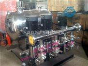 GDL立式多级泵,不锈钢多级泵,多级离心泵,上海多级泵,多级增压泵,多级立式多级泵