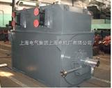 高压6kV 三相异步电动机(H355~710mm)