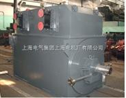 高壓6kV 三相異步電動機(H355~710mm)