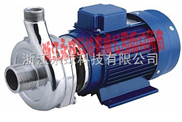 LQFZ直聯式不銹鋼耐腐蝕離心泵|離心泵