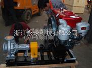 柴油機導熱油泵|柴油機熱油泵|柴油機油泵