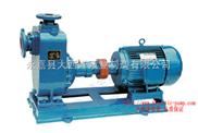 自吸泵,ZW自吸泵,自吸泵泵体,耐酸泵自吸泵,自吸泵头,上海自吸泵,自吸泵,不锈钢射流自吸泵