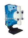 AKS603-seko电磁计量泵