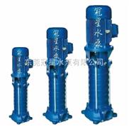广州VMP立式多级高压离心泵VMP80*17