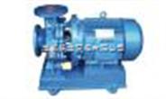 供應IS工業水泵