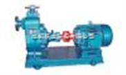 低价供应优质RY高温油泵