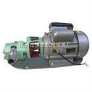 沧州优质手提油泵价格,手提油泵型号