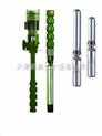 高級不銹鋼潛水泵ˇ天津不銹鋼潛水泵ˇ不銹鋼熱水潛水泵ˇ天津潛水泵廠家