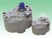 CB-B系列低压齿轮油泵