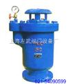 CARX-10復合式排氣閥