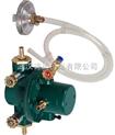 廠家直供 鋁合金單向氣動隔膜泵