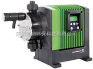 DME940-4格兰富计量泵