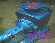 耐腐蝕不銹鋼自吸泵,不銹鋼防爆自吸泵,不銹鋼自吸泵,上海自吸泵