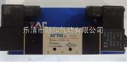 AirTAC臺灣亞德客電磁閥4V220-08