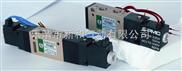 雙電控電磁閥進口品牌PMC閥PS140D