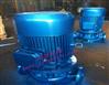 ISG立式离心泵,立式防爆离心泵,耐腐蚀立式单级泵,不锈钢便折式单级离心泵