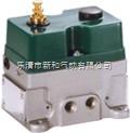 DQK-1422二位五通電磁閥