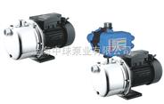 JETB不銹鋼自吸噴射泵