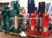 GDL多级泵,立式多级泵,立式多级管道离心泵,立式多级管道泵,耐腐蚀立式多级泵厂家