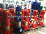 立式多級泵,耐高溫多級泵,立式多級管道泵,耐腐蝕立式多級泵,不銹鋼立式多級泵,立式多級管道離心泵結構