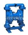 華南區指定勝佰德氣動隔膜泵代理商