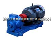 ZYB型渣油泵/齒輪泵KCB-1200
