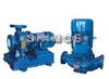SGL(R)、SGW(R)立、卧式离心泵