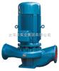 80-200TPG系列单级单吸立式管道离心泵