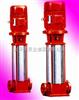 XBD13-20XBD-L管道消防泵,消防泵厂家,消防泵报价