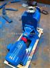 自吸泵,不锈钢自吸泵,ZW无堵塞自吸泵生产厂家,自吸泵配件图,温州自吸泵,自吸泵生产厂家