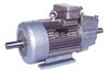 YZ、YZR、YZR-Z系列起重及冶金用三相異步電動機