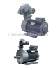 YZPB、YZPBF系列起重及冶金用變頻調速三相異步電動機