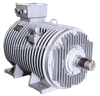 YGPYGP系列變頻調速三相異步電動機