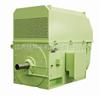 YX、YXKS、YXKK系列高效率高压三相异步电动机