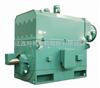 YVF、YSP系列高压变频调速三相异步电动机