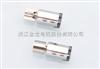 Z4NC1A1591901 实心电机