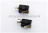 Z6SH1A0060711 Φ6电机