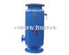 ZPGZPG型自动反冲洗排污水过滤器