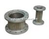 RSPRSP水泵进出口专用波纹金属软管