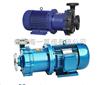 32CQ-25CQ型普通磁力泵