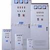 GQ-BPG大功率控制柜ˇ智能型变频柜ˇABB变频器ˇ自偶减压启动柜ˇ天津电控设备厂