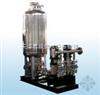GQ-WFY天津供水设备ˇ天津无负压供水设备ˇ不锈钢水箱ˇ变频供水设备ˇ无塔供水