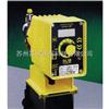 P126-358TI,P126-353TI,P126-257,P126-156HV美國LMI電磁隔膜泵/MINLTON ROY計量泵