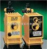 P156-398TI美國米頓羅P056計量泵/電磁計量泵P156
