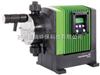 DME940-4 DME375-10DME940-4格蘭富計量泵