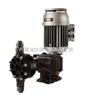 MB50PP,MB101PP,MB201,MB261PPOBL機械隔膜計量泵中國