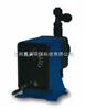 LEF4SB-KTC1PULSAtorl計量泵/蘇州