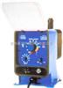 X100-XB-AAAA365美國Pulsafeeder(帕斯菲達)計量泵