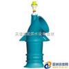 QZB天津潜水轴流泵ˇ不锈钢轴流泵ˇ天津混流泵扬程ˇ天津潜水泵厂