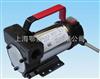 DY电动加油泵,电动油泵